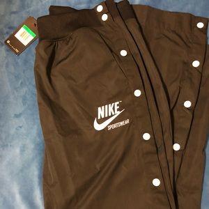 Nike Snap Pant